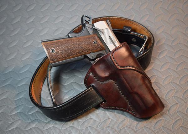 classic-belt-scabbard