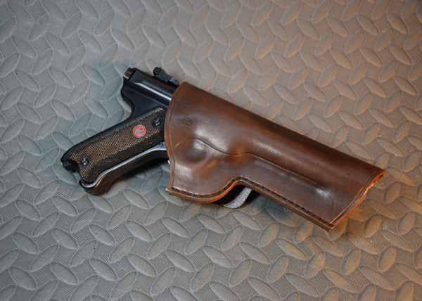 field-holster-front